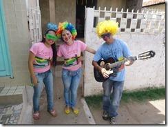 festival do senhor 2013 (2)