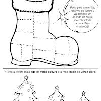 atividades de natal para EI (42).jpg
