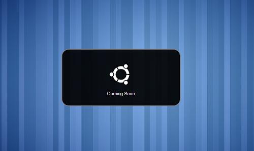 GNOMEbuntu la home page del progetto