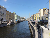 2011_07_09StPetersburg0013.JPG