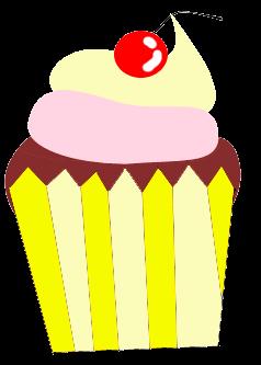 cupcake-pronto-3