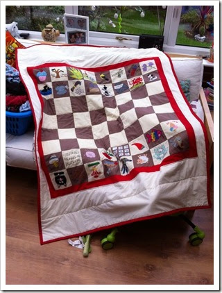 Dads quilt (74)