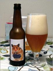024a-Greedy-Hamster-flaska