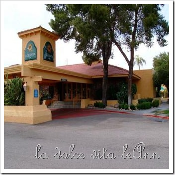 la-quinta-inn-phoenix-north