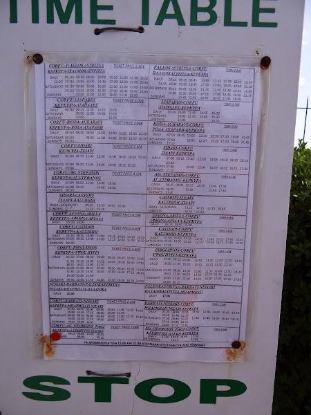 05. Orar autobuze Corfu.JPG