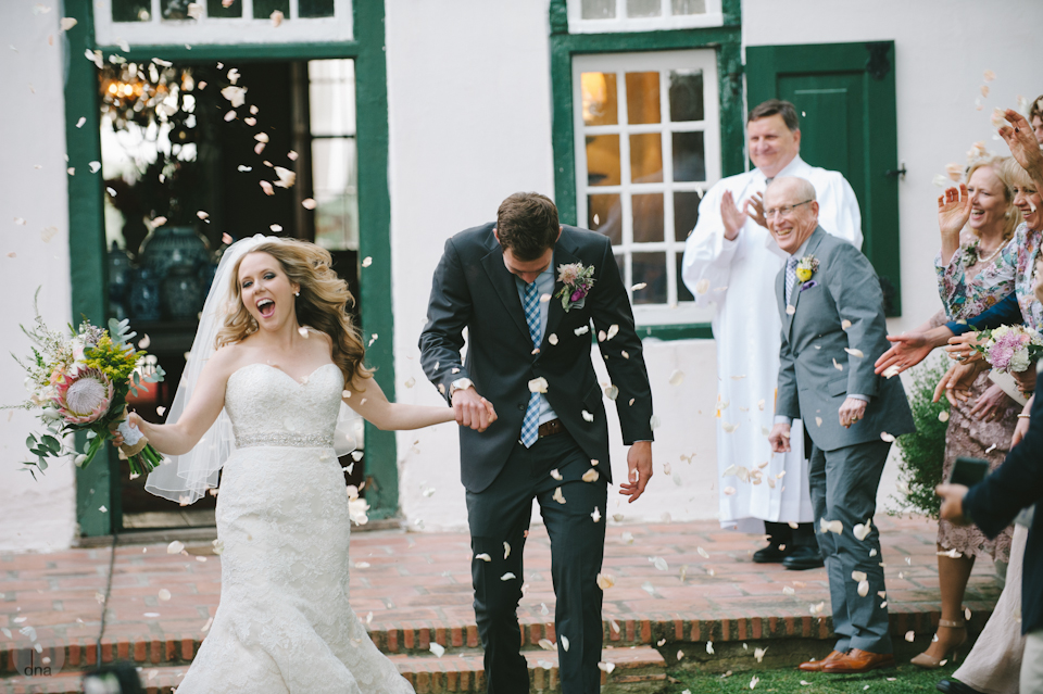 Amy and Marnus wedding Hawksmore House Stellenbosch South Africa shot by dna photographers_-611.jpg