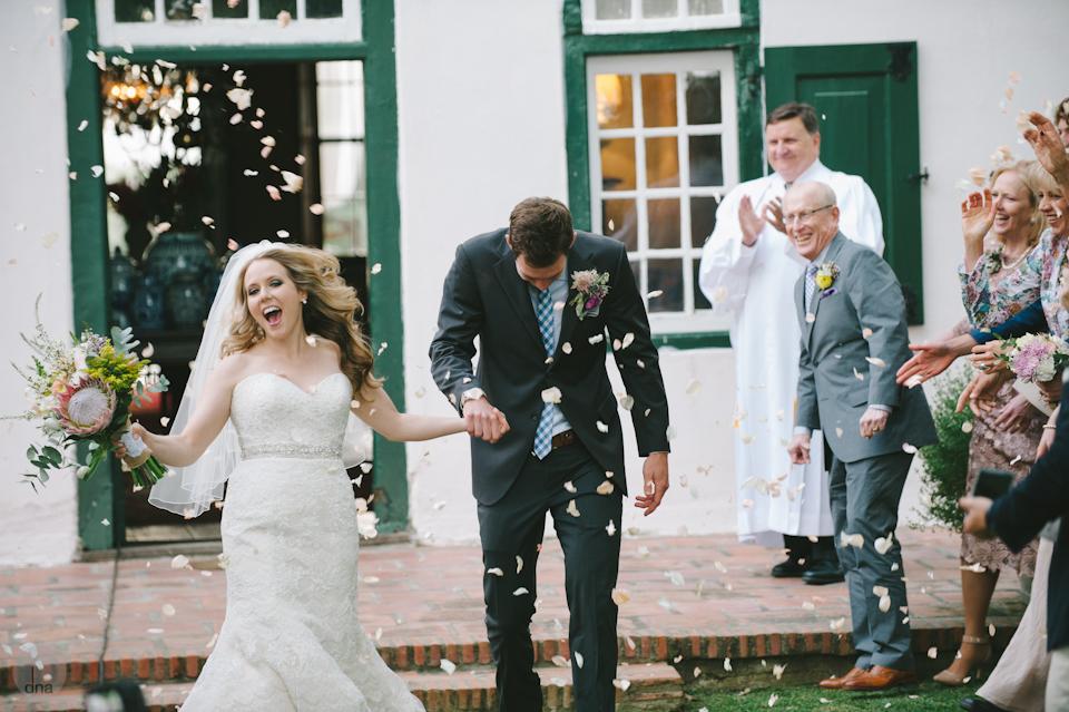 Amy and Marnus wedding Hawksmore House Stellenbosch South Africa shot by dna photographers_-611.jpg