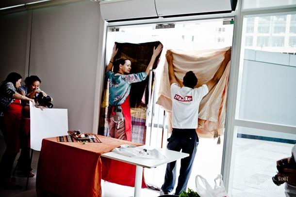 DubaiOct2012_WM-0184