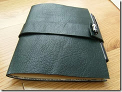 0114_Dk_Green_Leather_with_Pen_Holder_2