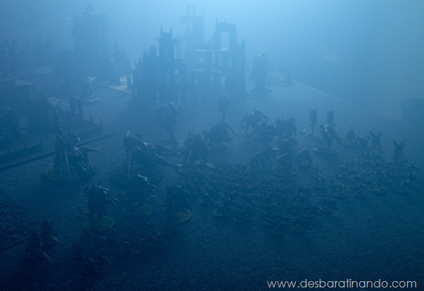 Atmospheric-Wargaming-miniaturas-bonecos-action-figures-desbaratinando (33)