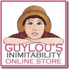 guylouad2