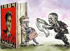 orwell_snowden_obama