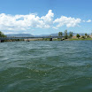 Rafting on Yellowstone River 011.JPG