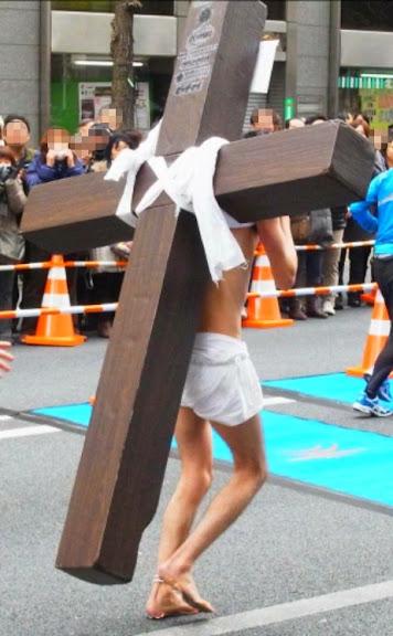 tokyo-marathon-2012-003.jpg
