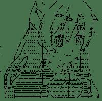 Nibutani Shinka (Chunibyo Demo Koi ga Shitai!)