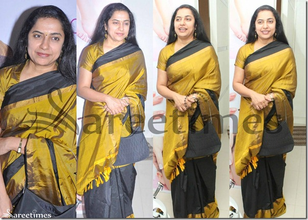 Suhasini_Silk_Saree