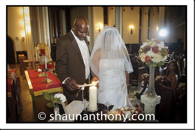 Latonya & Kenny Wedding Blog 028