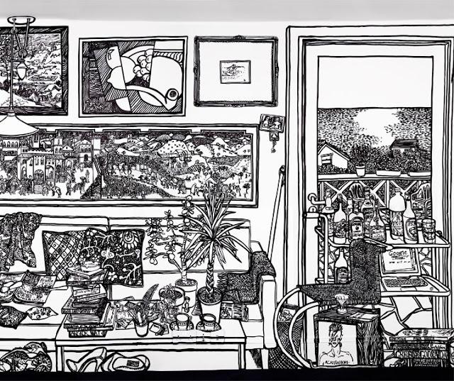 arredamento-disegnato-sui-muri-05-terapixel.jpg