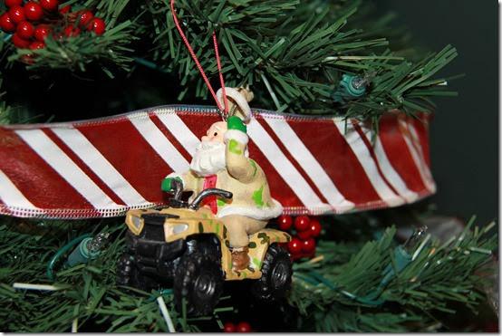 Christmas decorations (10)