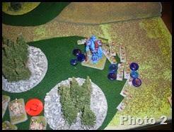 big-game-4-2121_thumb3_thumb