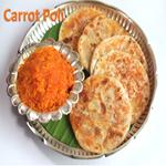 carrot poli1