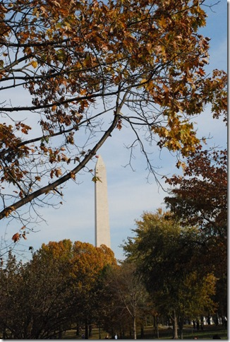 11-10-12 Washington DC 167