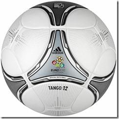 tango 12