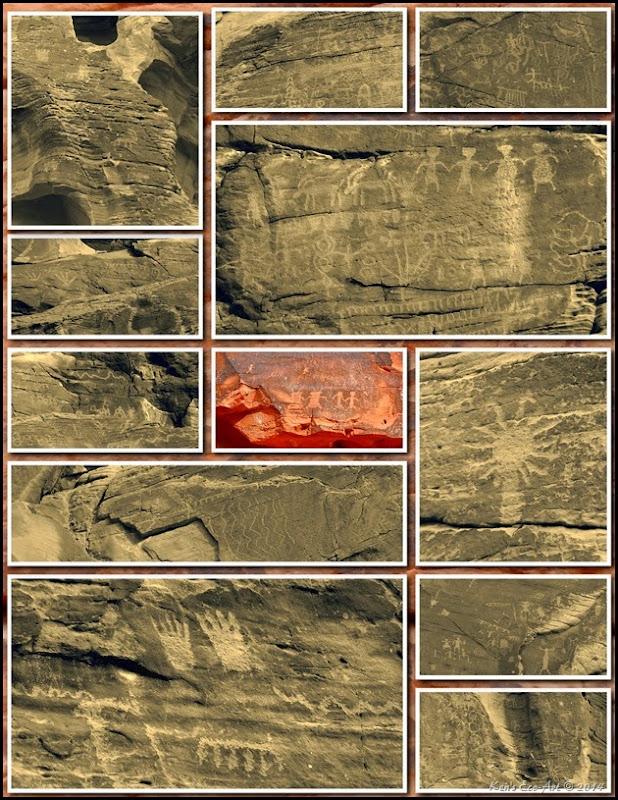 2014 Mouses Tank Petroglyphs