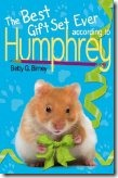 Humphrey Set