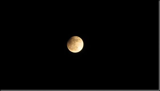 moon5.5