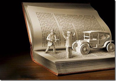 astonishing_book_sculptures_640_03