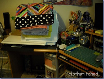 Sewing Room Pics 027
