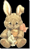 conejos pascua (21)