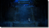 Fate Stay Night - Unlimited Blade Works - 06.mkv_snapshot_19.44_[2014.11.16_06.20.46]