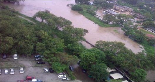 banjir 6