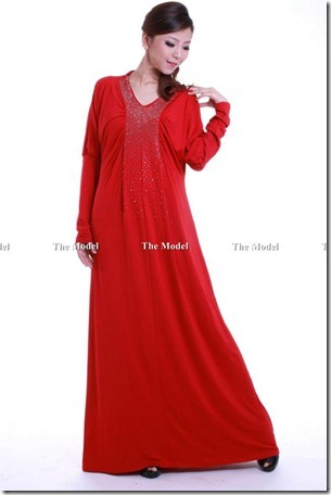 7153red