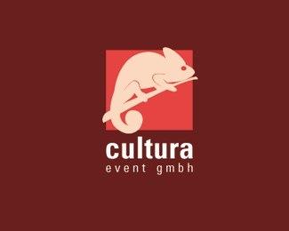 cultura-event-gmbh