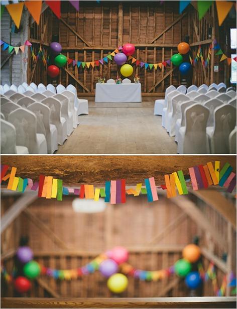 rainbow_wedding_receiption (1)