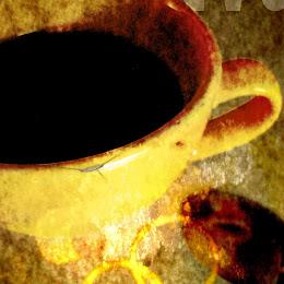 Café-1.jpg