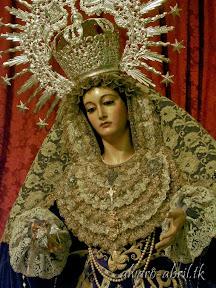santa-maria-del-triunfo-de-granada-luto-y-mes-del-rosario-2013-alvaro-abril-vela-(30).jpg