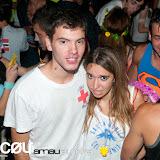 2013-07-20-carnaval-estiu-moscou-345