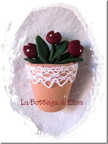 vasetto tulipani 1