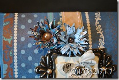 pillow boxes 012