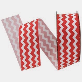 [chevron-printed-red-one-and-a-half-i%255B2%255D.jpg]