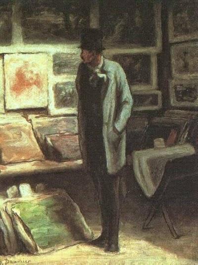 Daumier, Honoré (1).jpg