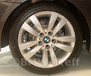 bmw wheels style 161