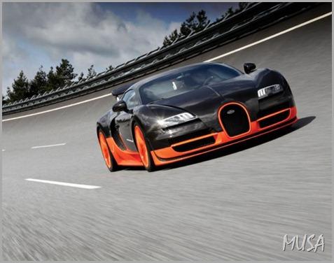 bugatti-veyron-super-sport_8_l