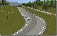 GTR2 2011-08-25 08-15-54-49