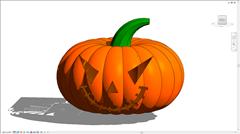 2011-10-28_1352
