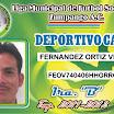 DEPORTIVO CADIZ 14.jpg